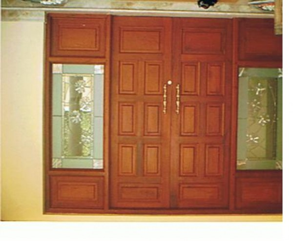 Door Design In Sri Lanka 2017 2018 Best Cars Reviews